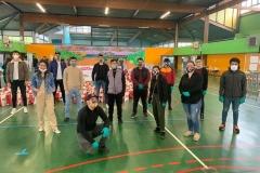 Beauvais-13