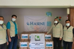 GBF-Hasene4